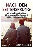 ISBN 3868826858