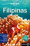 Filipinas 2 (Lonely Planet-Guías de país nº 1) (Spanish Edition)