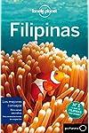 https://libros.plus/filipinas/