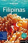 Filipinas 2 par Harding
