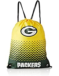 NFL Team Gym Bag
