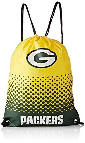 NFL Team Gym Bag mehrfarbig