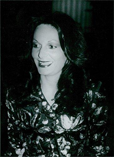 vintage-photo-of-photograph-of-diane-von-furstenberg-formerly-princess-diane-of-fa-1-4-rstenberg-who