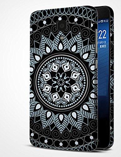 ALDIVO Premium Quality Printed Mobile Back Cover For Xiaomi Redmi 1S / Redmi 1S Printed Cover (BIC019)
