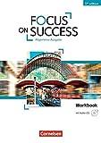 ISBN 3064510770