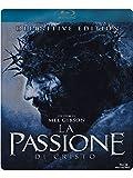 La Passione Di Cristo (Limited Metal Box)