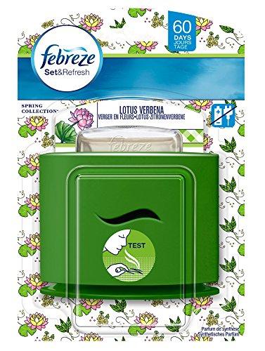 difusor-febreze-continua-x1-orchard-edicion-limitada-spring-collection-juego-de-2