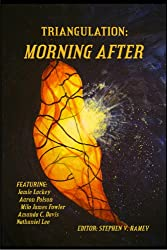 Triangulation: Morning After (Triangulation Anthologies Book 6)