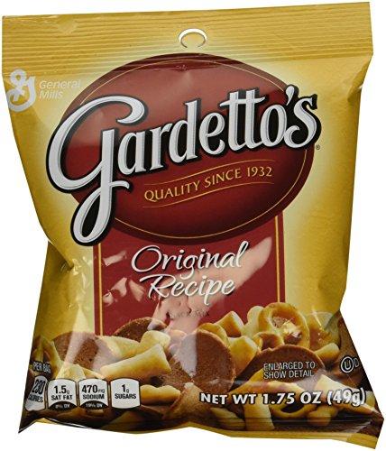 gardettos-original-recipe-snack-mix-36-ct