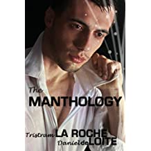 MANTHOLOGY (Gay Collection)