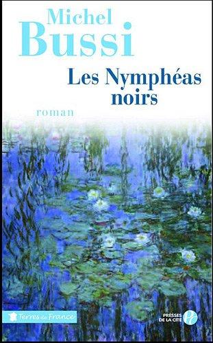 "<a href=""/node/16157"">Nymphéas noirs</a>"