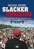 Slacker Uprising [DVD]