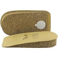 Ferse hebt - Cork 2.5 cm Dame preisvergleich bei billige-tabletten.eu