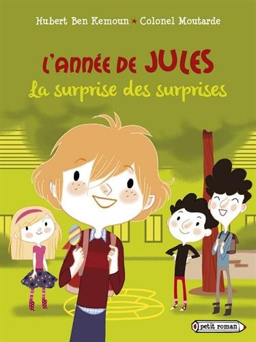 """<a href=""""/node/58872"""">La surprise des surprises</a>"""