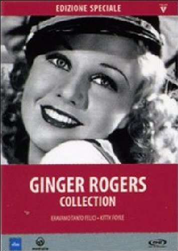 ginger-rogers-collection-2-dvd