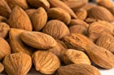 Mera 2kg Bittere Aprikosenkerne, natur, ungeschwefelt, lt. EU nicht zum Verzehr geeignet