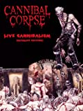 Cannibal Corpse Live Cannibalism kostenlos online stream