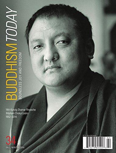 buddhism-today-34-fall-winter-2014-english-edition