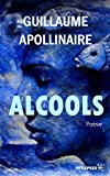 Alcools - Poésies - Format Kindle - 9788834127124 - 0,99 €