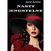 Nasty ængstelse (Dutch Edition)