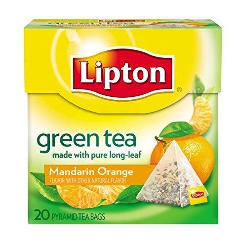 lipton-green-tea-mandarin-orange-premium-pyramid-tea-bag-20-count-box-packagequantity-1
