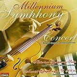 Millenium Symphony Concert