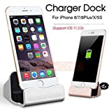 Iphone 5 Docking Stations - Best Reviews Guide