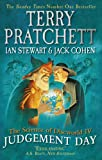The Science of Discworld IV: Judgement Day (Science of Discworld 4)