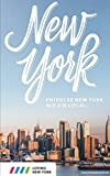 New York Reiseführer mit echten Insider-Tipps für 2018