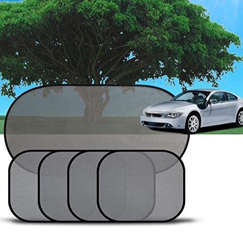cubierta-de-la-cortina-del-sol-del-coche-de-la-solera-de-la-ventana-del-coche-que-bloquea-sobre-el-9