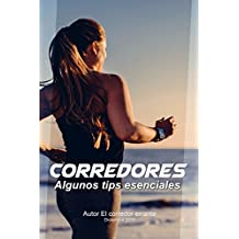 Corredores (Spanish Edition)