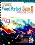 Corel WordPerfect Suite 8 Integrated...