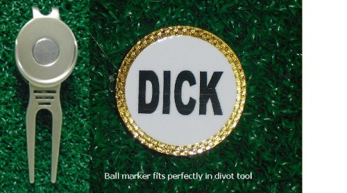 gatormade-personalized-golf-ball-marker-divot-tool-dick
