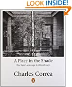 #2: A Place in the Shade