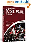 111 Gründe, den FC St. Pauli zu liebe...