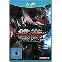 Tekken Tag Tournament 2 [Edizione: Germania]