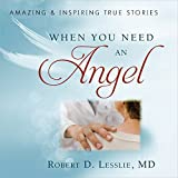 When You Need An Angel HB