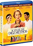 Un Viaje De Diez Metros [Blu-r...