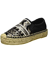 Replay Onested, Espadrilles femme