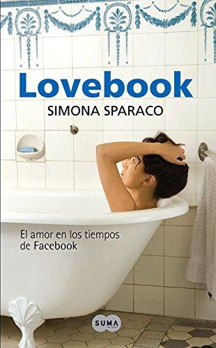 Lovebook descarga pdf epub mobi fb2