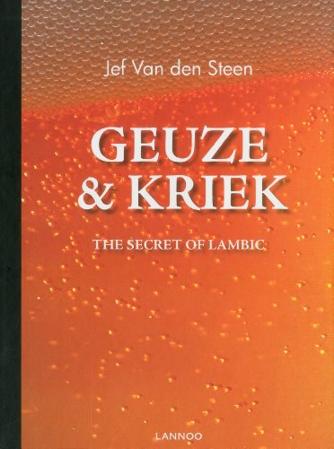 geuze-kriek-the-secret-of-lambic