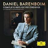 The Complete Berlioz Recordings on Deutsche Grammophon