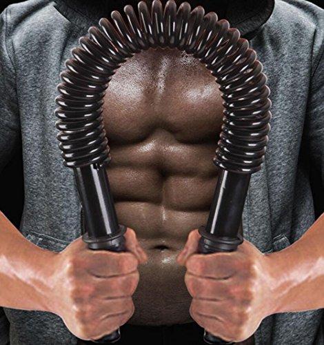 Zoom IMG-2 ducomi twister potenziamento muscolare professionale