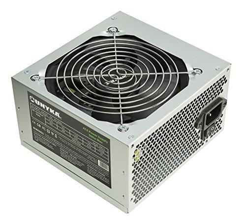 unykach-atx-500-500w-gris-fuente-de-alimentacion-20-4-pin-atx-50-60-hz-pc-server-gris-over-current-o