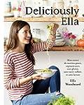 Deliciously Ella: Comment mon aliment...