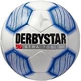 Derbystar Ballon de football Stratos Light