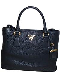f426fcc1ef24d Suchergebnis auf Amazon.de für  Prada  Schuhe   Handtaschen