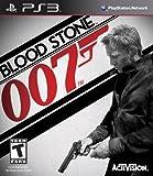 Activision James Bond 007 - Juego (PS3)