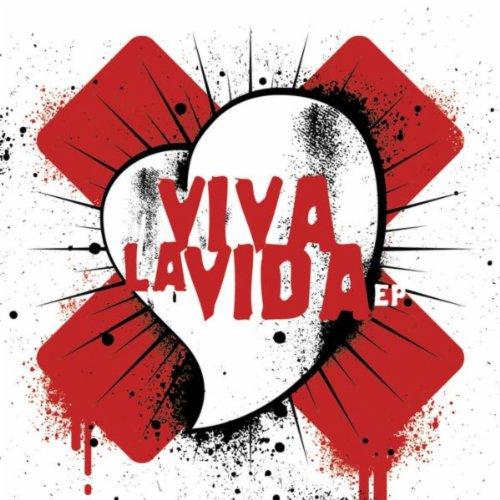 viva-la-vida-karaoke-version