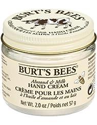 Burt's Bees Mandel & Milch Handcreme, 57g